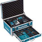 Makita DHP453RYX2