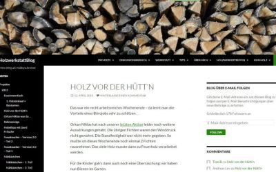holzwerkstattblog.com
